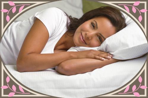 Как спиш