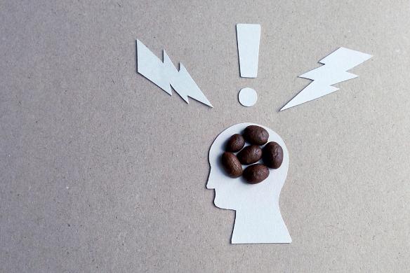 Кофеин - странични ефекти