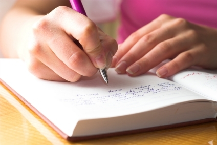 Как да пишем
